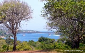 view to bridge2