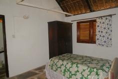 cottage 2nd room