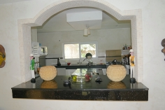 kitchen from dining2