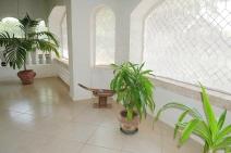 upstairs corridor2
