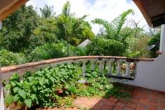 annext1 terrace