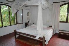 hse3 bedroom1