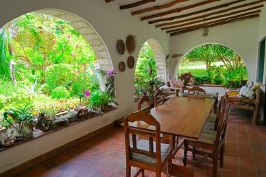 main verandah2