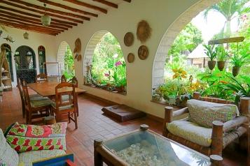 main verandah3