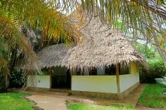 pool Cottage 1br
