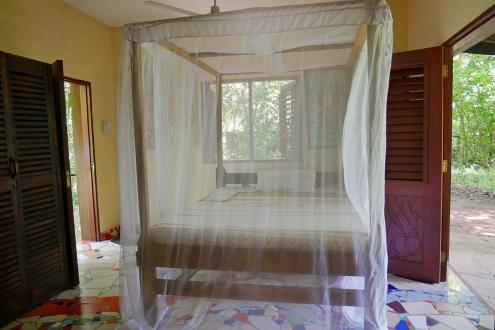 cottage 2 bedroom2