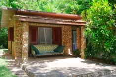 cottage2 verandah of br1