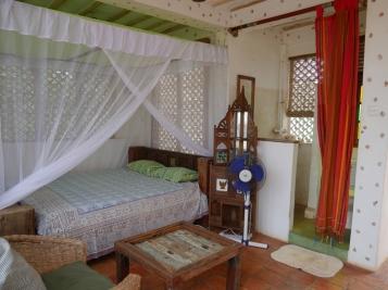 bedroom up1