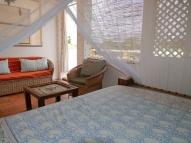 bedroom up3