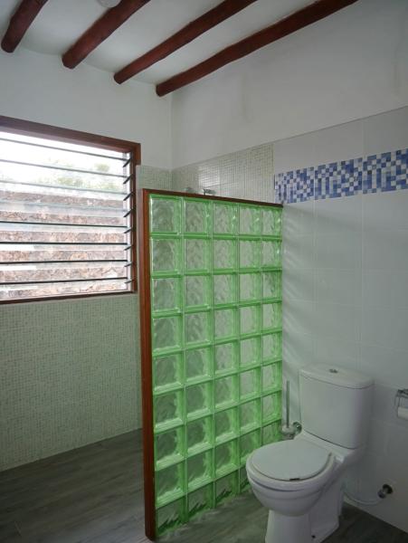 GH2 bathroom1