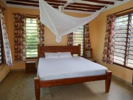 GH2 bedroom2