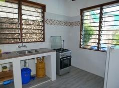 GH2 kitchen