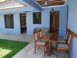 GH2 verandah