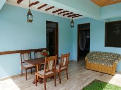 guesthouse1 verandah2